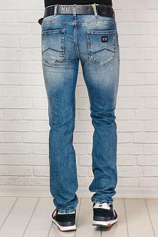 3459ace1608 Джинсы купить от 750.00 руб. - FreeJeans